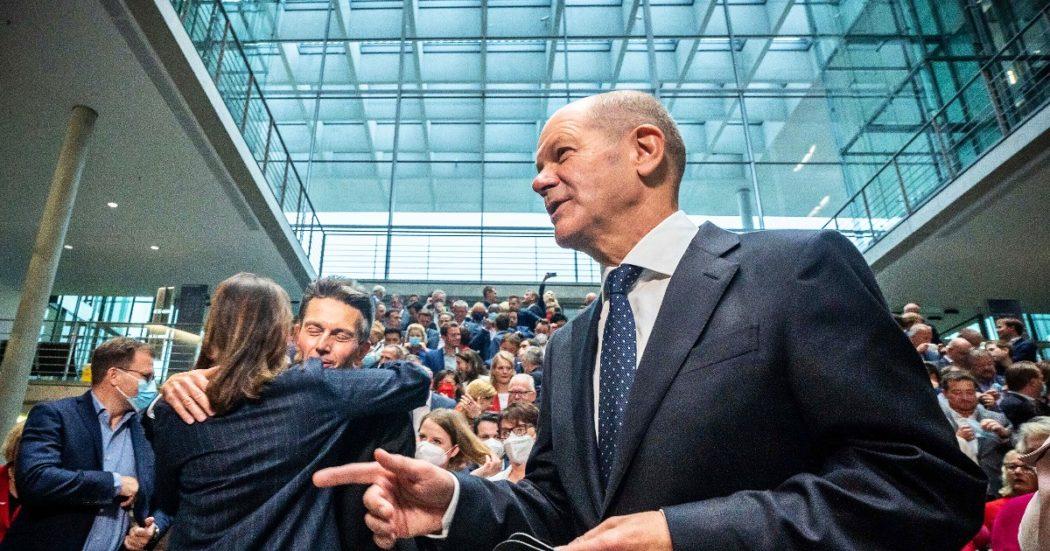 Elezioni Germania, cambiano gli equilibri Ue: Ppe fuori dai principali governi europei. Socialisti puntano all'incasso alle elezioni di midterm