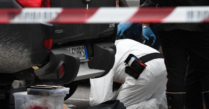 Milano, rissa in strada a Pessano Con Bornago: muore 22enne accoltellato al torace