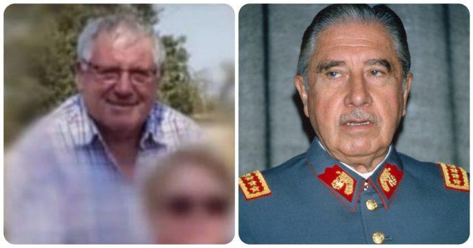 Cile, arrestato in Versilia uno dei leader di Colonia Dignidad: fu luogo di tortura e sterminio durante la dittatura di Pinochet