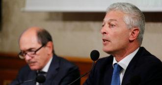 """Elezioni comunali, l'Antimafia pubblica i nomi di nove """"impresentabili"""": quattro sono a Roma (tra cui De Vito). In Calabria c'è anche Lucano"""