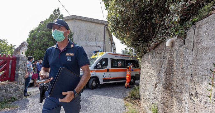 Cosenza, quattro persone morte a causa delle esalazioni emanate da una vasca dove era contenuto mosto d'uva