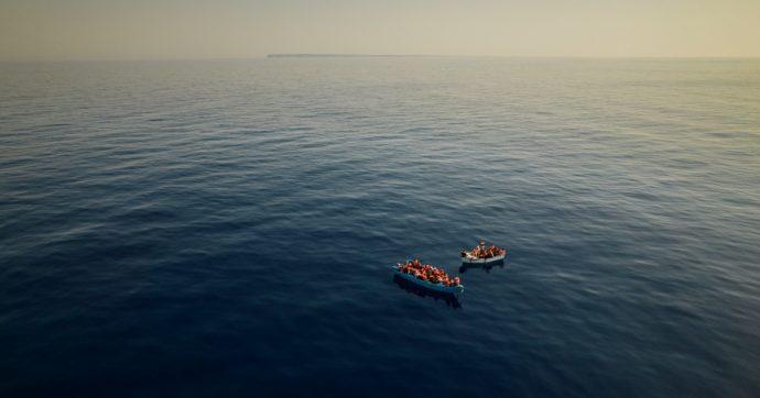 Migranti, condannato il comandante della Asso 28: consegnò 101 persone alla guardia costiera libica. È la prima volta in Europa