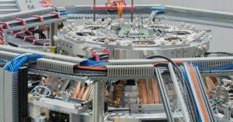 """Fusione nucleare, tutti i filoni di ricerca in corso nel mondo sull'atomo """"pulito"""" e senza scorie: dalla Gran Bretagna alla Sud Corea"""