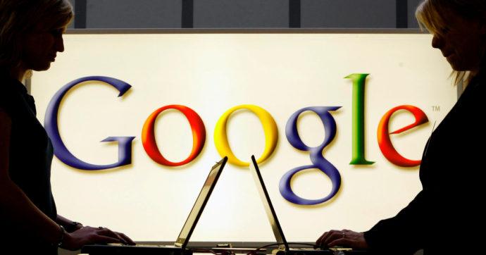 L'Africa nelle mire di Google: annunciato un cavo sottomarino per portare internet passando dall'Europa