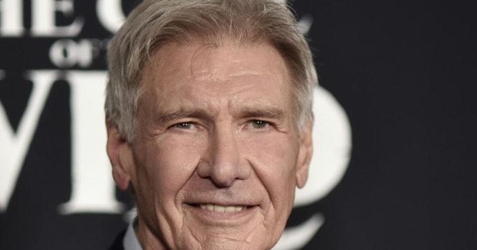 Harrison Ford in Sicilia va matto per la pizza alla Norma: ecco di cosa si tratta e la ricetta di questa specialità