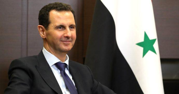 Siria riammessa nell'Interpol, a rischio i dissidenti all'estero