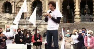 """Eutanasia legale, Cappato: """"Firme raccolte nel silenzio dei capi dei grandi partiti. La politica riprenda contatto con la realtà e le persone"""""""