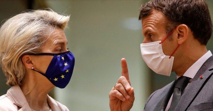 """Scontro Polonia-Ue, per Varsavia Costituzione ha primato sul diritto europeo. Von der Leyen: """"Reagiremo"""". Francia: """"È un'uscita di fatto"""""""