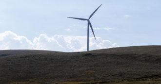 Italia e Francia in ritardo sugli impegni di finanziamento alle rinnovabili nei paesi in via di sviluppo. Si attende un annuncio di Draghi