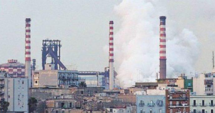Metalli e idrocarburi nelle acque, sequestrata la Società Syndial Sicilia (Eni) a Gela