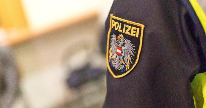 Austria, fermata una sondaggista: è coinvolta nell'inchiesta anti-corruzione che ha portato alle dimissioni di Kurz