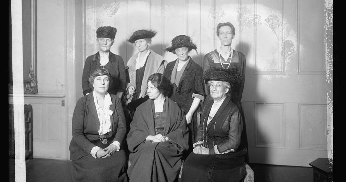 """La falsa novella sul femminismo """"buono"""": sono le donne difficili a cambiare il mondo"""