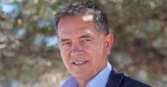 Elezioni Sardegna, a Carbonia vince al primo turno il candidato del Pd. A Olbia Nizzi (centrodestra) è sindaco per la quinta volta