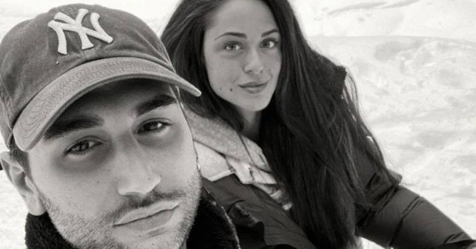 """Deborah Togni, la fidanzata di Jeremias Rodriguez ricoverata in ospedale: """"Cranio rotto dopo esser svenuta in aeroporto"""""""