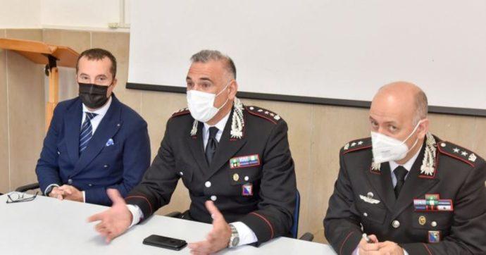 Macerata, liberato dai Ros un 25enne inglese sequestrato per giorni: quattro arresti. Era stato chiesto un riscatto di appena 7mila euro