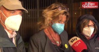 """Omicidio Regeni, l'avvocata della famiglia: """"Premiata la prepotenza egiziana. Una battuta d'arresto, ma non ci arrendiamo"""""""
