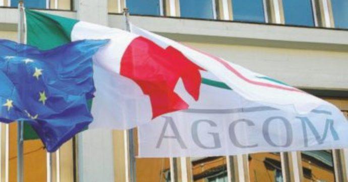"""AgCom apre istruttoria su Radio Radio per """"frasi su ebrei e nazifascismo"""". La comunità ebraica: """"Bene, ora sanzioni reali"""""""