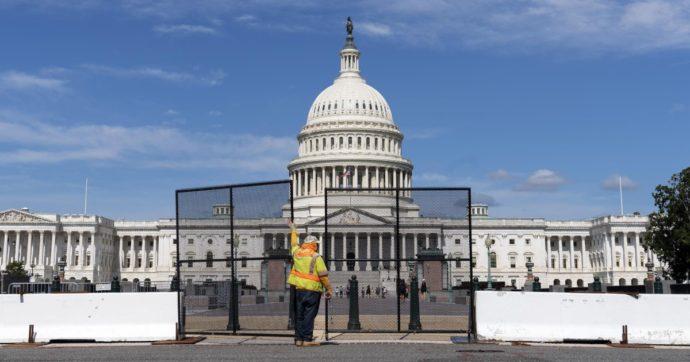 """Usa, il fenomeno delle """"grandi dimissioni"""": in agosto 4,3 milioni di lavoratori hanno lasciato il posto. La causa più frequente è il burnout"""