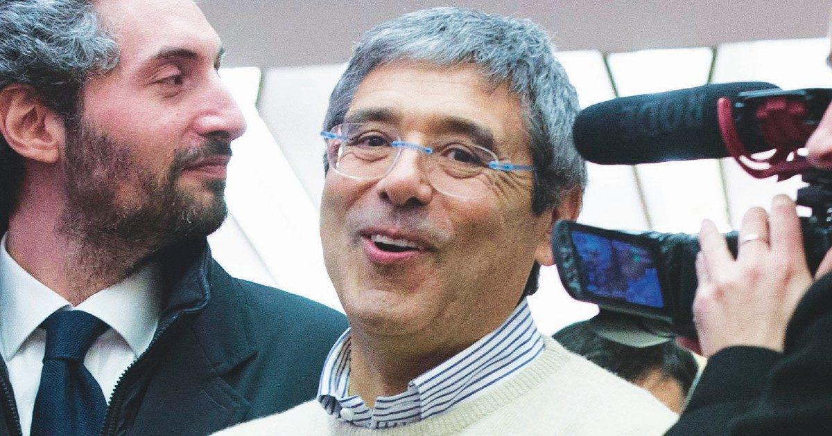 Cuffaro & Renzi: è l'ora di Italia Vasa Vasa