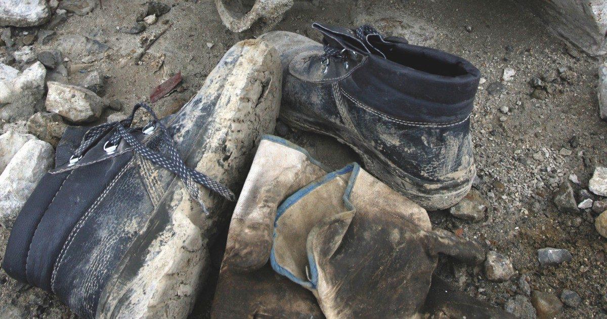 Lavoro, continua  la strage: 4 morti in quarantott'ore