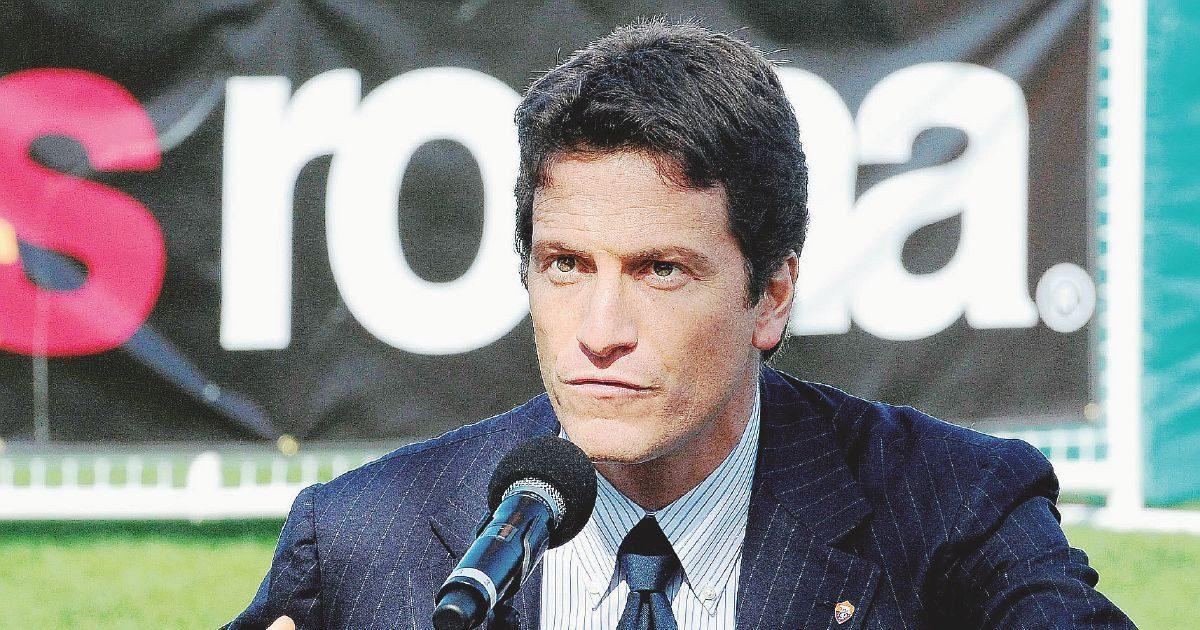"""Bisignani ai pm che indagano su Parnasi: """"Beppe Grillo voleva Lanzalone premier"""""""