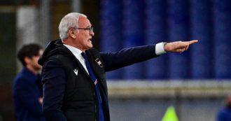 Sir Claudio Ranieri, compie 70 anni il gentiluomo pragmatico dal cuore romanista: snobbato in Italia, osannato in Premier