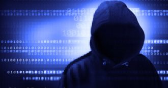 Attacco hacker alla Siae, l'ultimo di una lunga serie: i precedenti della Toscana, del Lazio e di Twitch. Ecco perché non sono tutti uguali