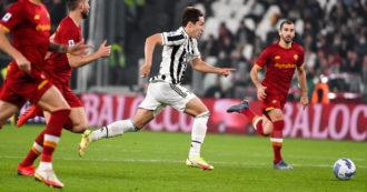 La Juventus è una trappola per Federico Chiesa